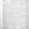 The musical world, Vol. 25, no. 486