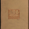 Ancient journals of the House of Assembly of Bermuda, Vol. 1 (1691-1759) pp. 1-816