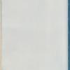 Sphaeroplea punctalis