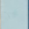 Vaucheria racemosa