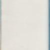 Lyngbya vermicularis