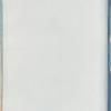 Lyngbya flacca