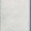 Porphyra laciniata