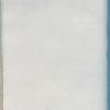 Schizonema helminthosum