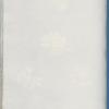 Schizonema Grevillii
