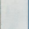 Rhodomenia palmata β Sarniensis