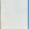 Gelideum corneum var. pinnatum