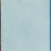 Corallina squamata