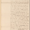 Notes of public proceedings in Assembly 1769