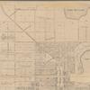 Map of Winter Park, Orange Co., Florida