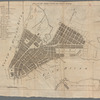 New York City directory, 1792