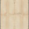 1801 December 21