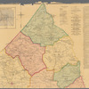 Map of Scott Co., Kentucky: from new and actual surveys