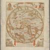 Kniga glagolema︠i︡a kosmografi︠i︡a perevedena bystʹ s rimskago ︠i︡azyka v neī opisany gosudarstva i zemli i znatnye ostrova i v kotoroĭ chasti zhivut katorie l︠i︡udi