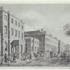 The Royal Institution and Colquitt Street, pl. 52