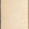 Robert E. Lee engineering notebook