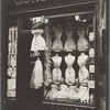 Boulevard de Strasbourg, corsets
