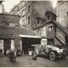 'Cour, Rue de Valence'