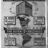 Bronx telephone directory, Winter 1939-40