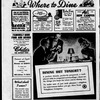 Manhattan Telephone Directory, 1940 Issue