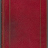 The VVhole Booke Of Psalmes