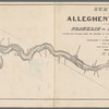 Survey of the Allegheny River from Franklin to Pittsburgh