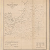 Preliminary chart of the sea coast of Virginia: from Gr. Machipongo Inlet to Cape Henry