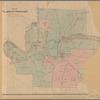 Plan of President Township