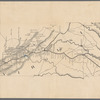 Map of Atlantic, Mississippi & Ohio railroad
