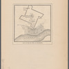 Plan of the old fort at Dorchester: [South Carolina]
