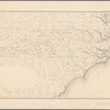 Tenth census of the United States: [North Carolina]