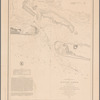 Preliminary sketch of Beaufort Harbor, North Carolina: from a trigonometrical survey under the direction of A.D. Bache, superintendent of the Survey of the Coast of the United States