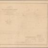 Preliminary chart of the sea coast of North Carolina: from Cape Hatteras to Ocracoke Inlet