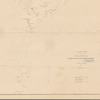 Coast chart no. 48, Cape Fear and approaches