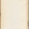 New York City directory, 1799