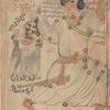 Perseus (Hâmil-i Sar al-Qul), fol. 163