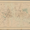 Gray's new map of Hampton, Elizabeth City County, Va. drawn from special surveys 1878
