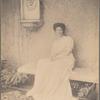Mrs. Charles L. Hutchinson