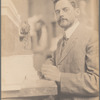 Mr. Herman MacNeil