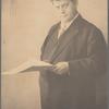 Mr. Charles W. Clark