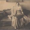 Miss Martha S. Baker