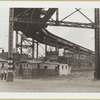 Brooklyn: 3rd Avenue - 38th Street
