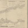 Long Island Sound (western sheet)
