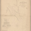 Preliminary chart of Port Royal entrance, Beaufort Broad and Chechessee Rivers, South Carolina