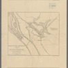 [Maps of the Washington Aqueduct, Md. and Washington D.C.]: to accompany supplemental report of Chief Engineer dated Feb. 22nd 1864