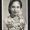 Actors: Indonesia