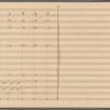 2me symphonie-romantique: pour grand orchestre