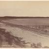 Botany Bay, N. S. W.