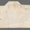 1803 April 6