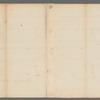 circa 1780-1785